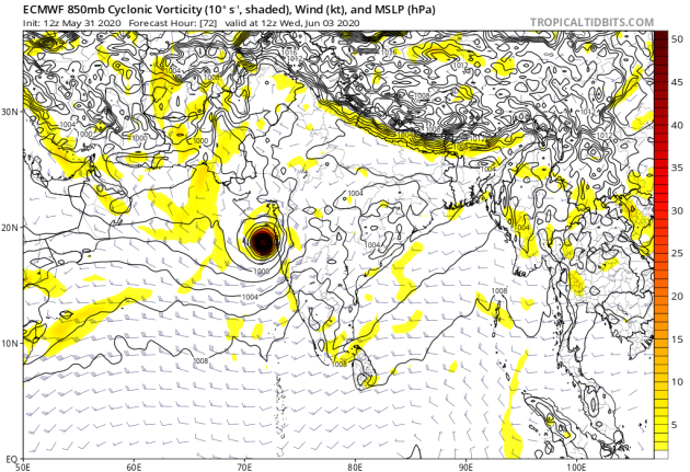 ecmwf_uv850_vort_india_4